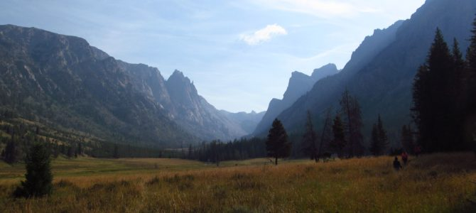 Blog Sneak Peak: The Wyoming You Never Knew