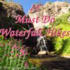 15 of the best Waterfall Hikes in the US