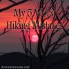 The 5 worst Hiking Mistakes I've Made - photo from Cloud Cap Campground, Mt. Hood, Oregon