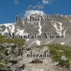 11 of the Best Dayhikes for Mountain Views in Colorado - Torreys Peak en route to Grays Peak in Arapaho National Forest.
